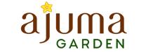 Ajuma Garden | 31-33 Nguyễn Văn Đậu, Bình Thạnh, TP.HCM
